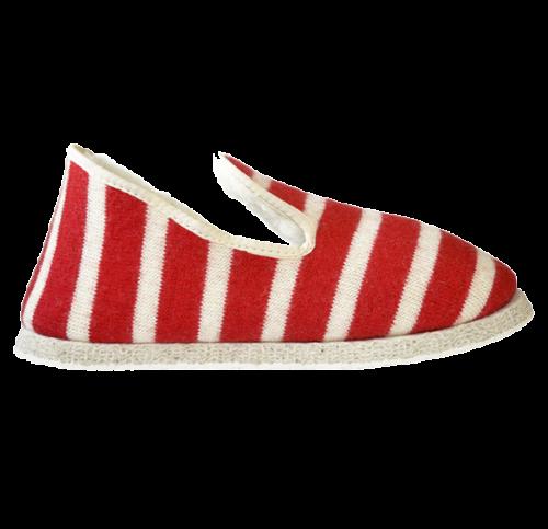 Charentaise marin braise blanc