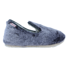 Charentaise Homme Hiver Souris