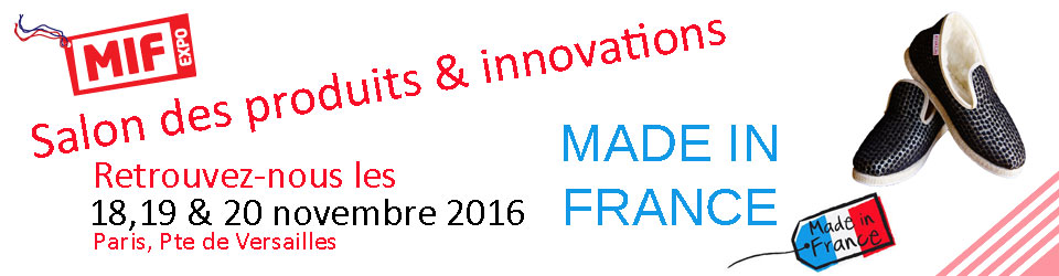 Salon-mif-2016-produits-Made-in-France